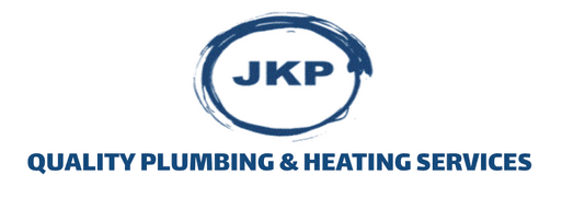 JK Powerflush UK - Southampton Plumbers